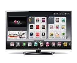 Televizor LG 32ls570s