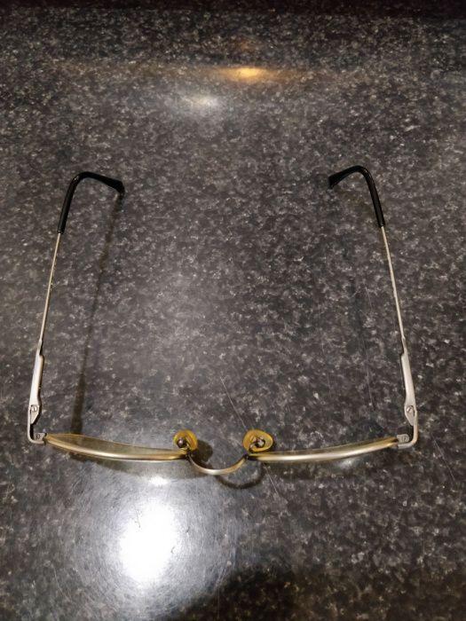 Oculos Polo Ralph Lauren Originais