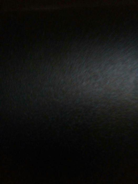 Балатуми едноцветни бял и черен