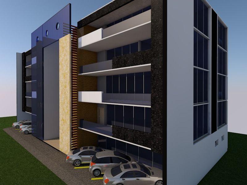 Multi Design - ZMC Serviços de Arquitectura lda