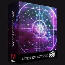 Adobe after efects cc2018 Mac