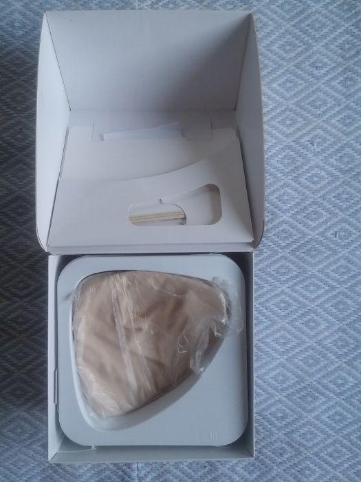 Гръдна протеза Амоена Нова Есеншьл 2С