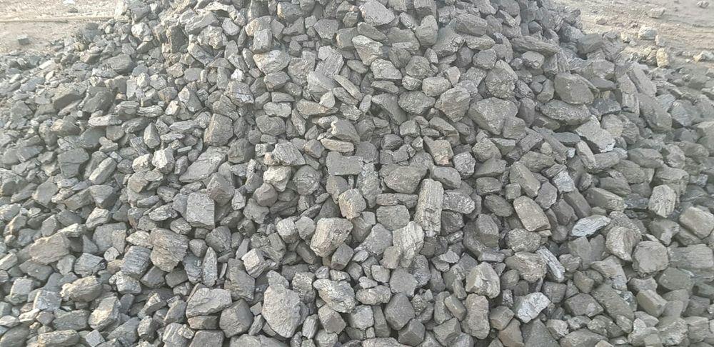 Уголь по доступным ценам с доставкой