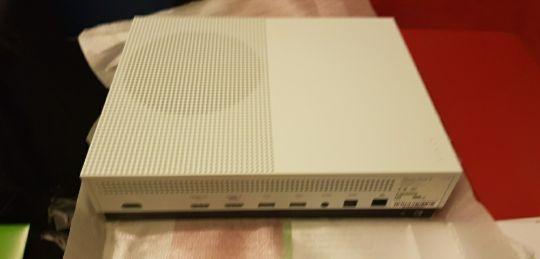 Xbox onde Rbt 12