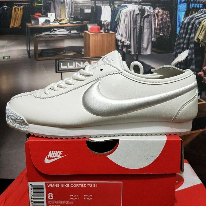 Nike Cortez Ls 72