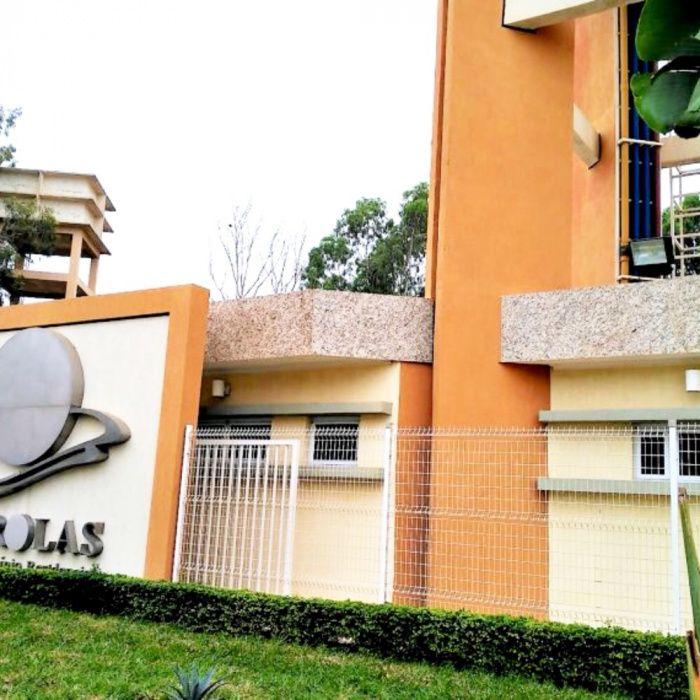 Arrendamos Vivenda T4 Condomínio Pérolas de Talatona