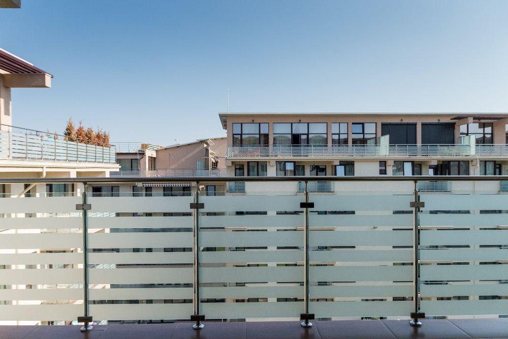 Glam Apartments Regim Hotelier Iasi Centru - Palas - Iulius - Copou Iasi - imagine 6