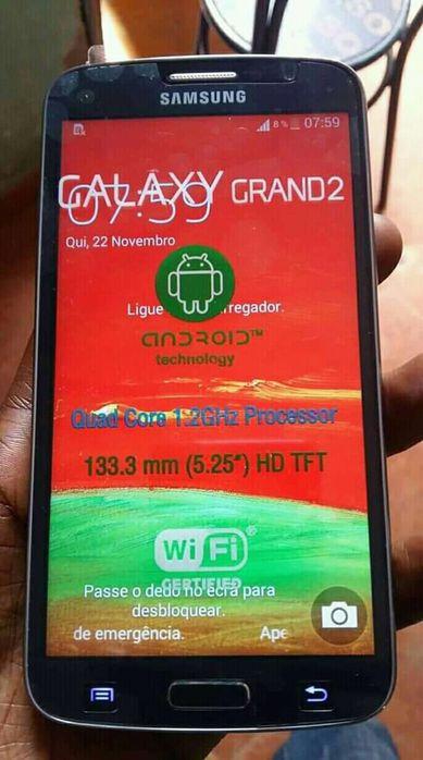Galaxy grande2