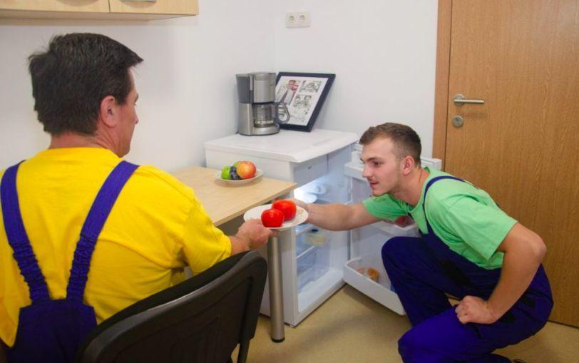 Cazează avantajos echipele de muncitori în București. La Komitat.ro Bucuresti - imagine 7
