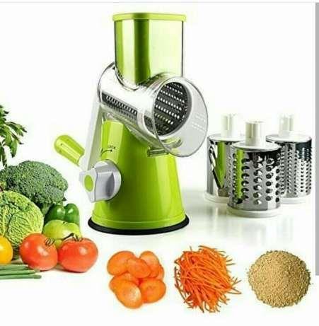 Обменяю слайсер для овощей
