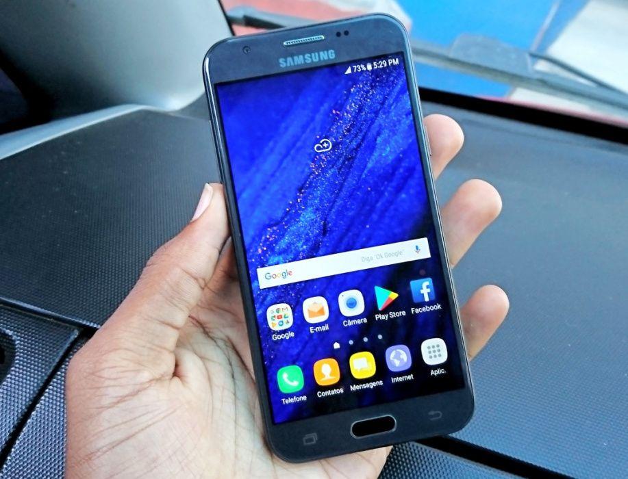 Samsung J3 Prime/novo!