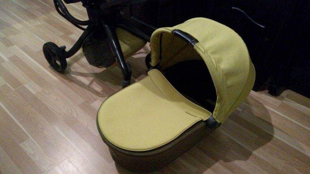 Детска количка гр. Видин - image 3
