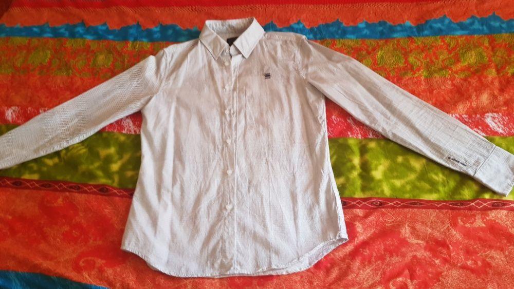 Мъжка риза G-Star M