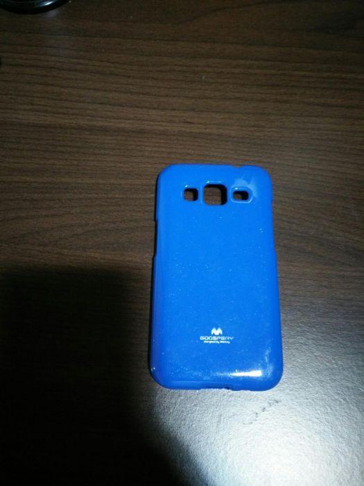 Husa Samsung Galaxy Core Prime