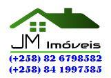 Vende-se Apartamento T3, R/C na Av. do Zimbabwe Sommerschield - imagem 1