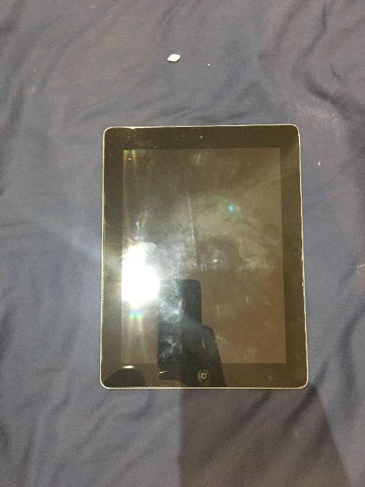 Vendo meu iPad 2 Benfica - imagem 3