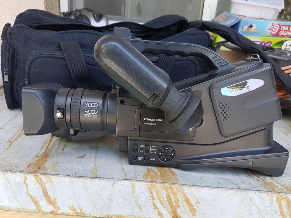 Urgent camera foto video PANASONIC
