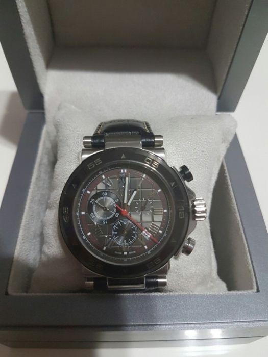 Ceasuri originale GUESS