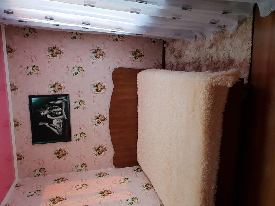 1 комнатная квартира для пар.Рахат 5000. Час 1000
