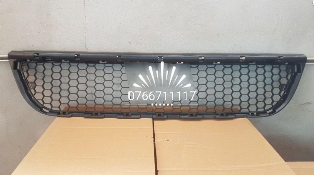 Grilă inferioară nouă Dacia Logan MCV 2006*2007*2008