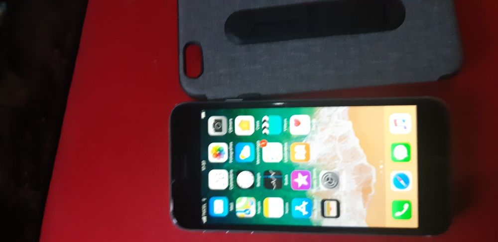 Vendo meu iphone-6
