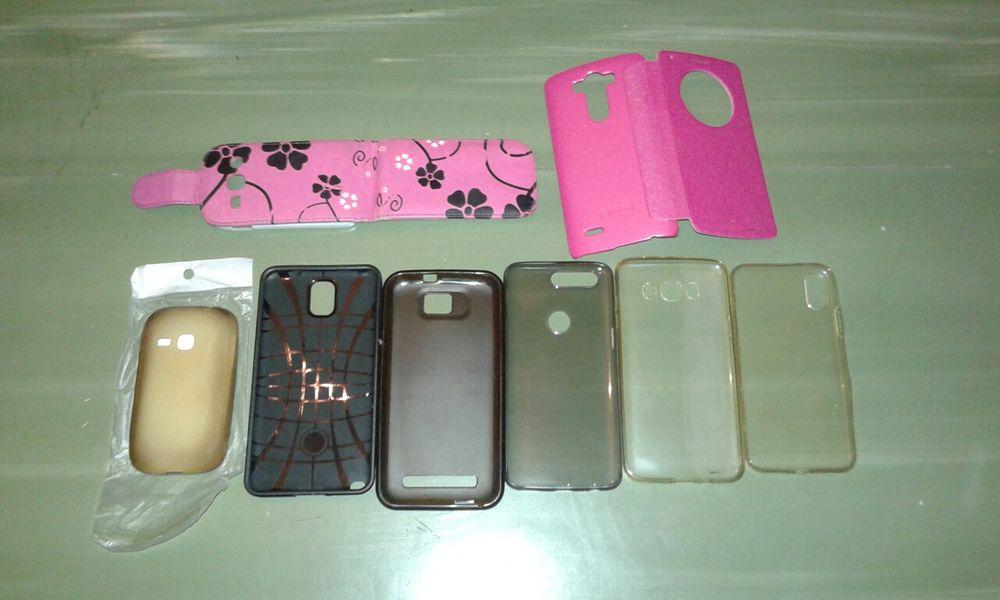 Carcase/Huse Flip, Telefon: Samsung\Iphone\Nokia\Motorola\Huawei\HTC,