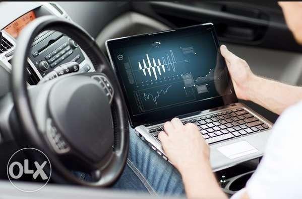 Electrician Auto cluj Diagnoza auto cluj Tester Deplasare la masina