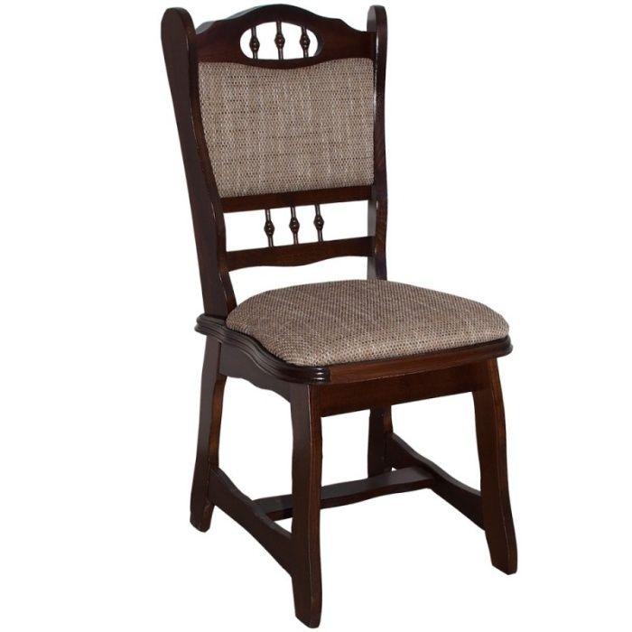 Vand scaune model rustic