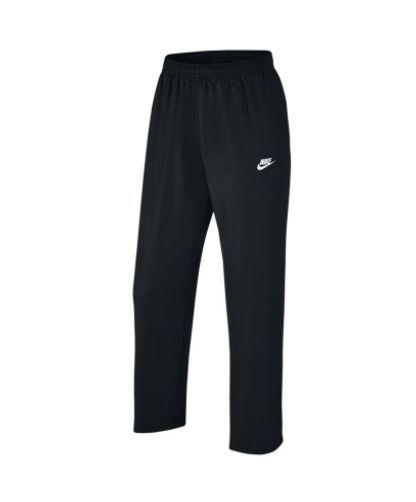 Pantaloni Trening Nike Season, Negru, S -> NOU, SIGILAT, eticheta