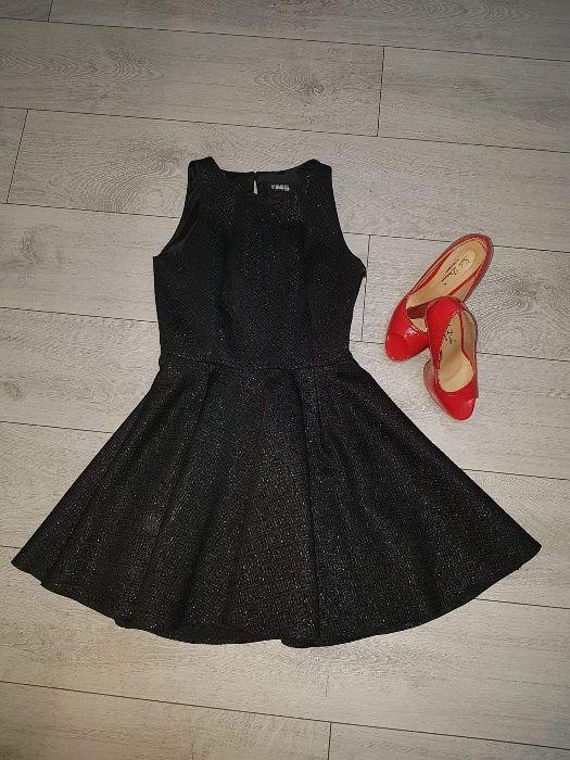 Rochie elegantă mărimea xs/s