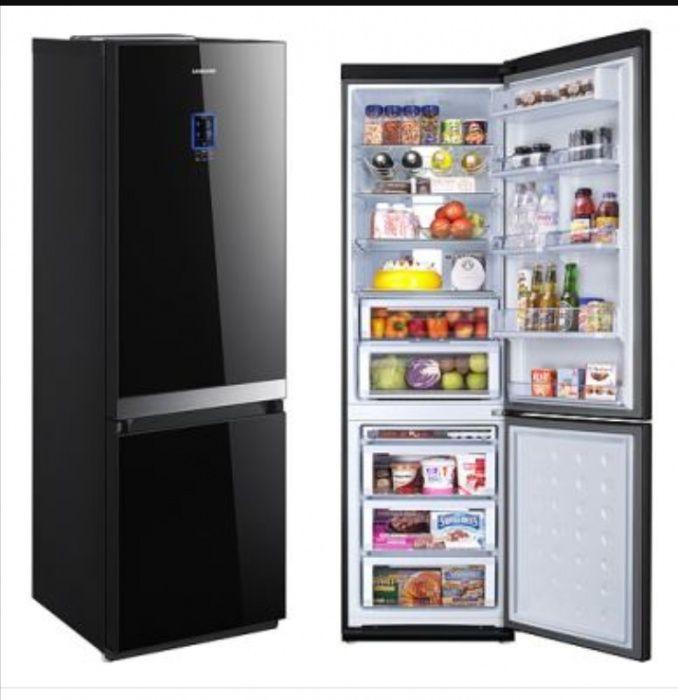 Ремонт холодильников всех видов