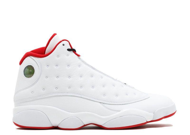 Jordan full white