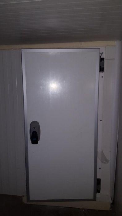 usa frigorifica refrigerare sau congelare