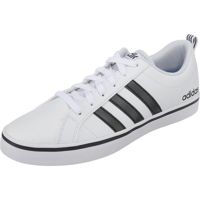 Adidas PACE VS от №41 до 46