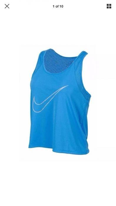 """Потник Nike - дамски """"L"""""""