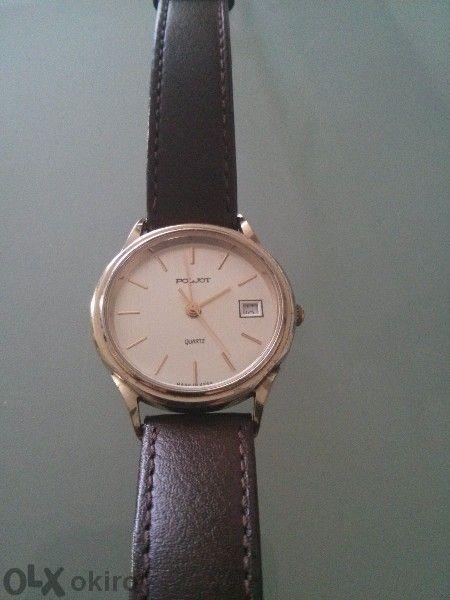 Часовник Палйот