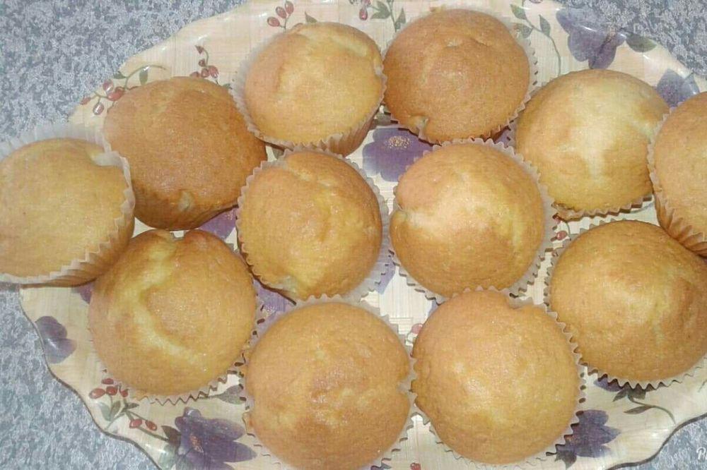 Salgadinhos e doces Kilamba - imagem 5