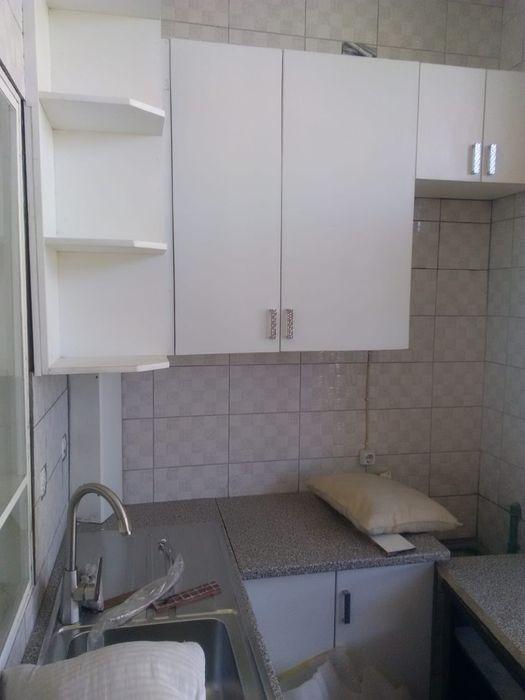 (mildo) arrendo tipo2 proximo a farmácia moderna cozinha americana
