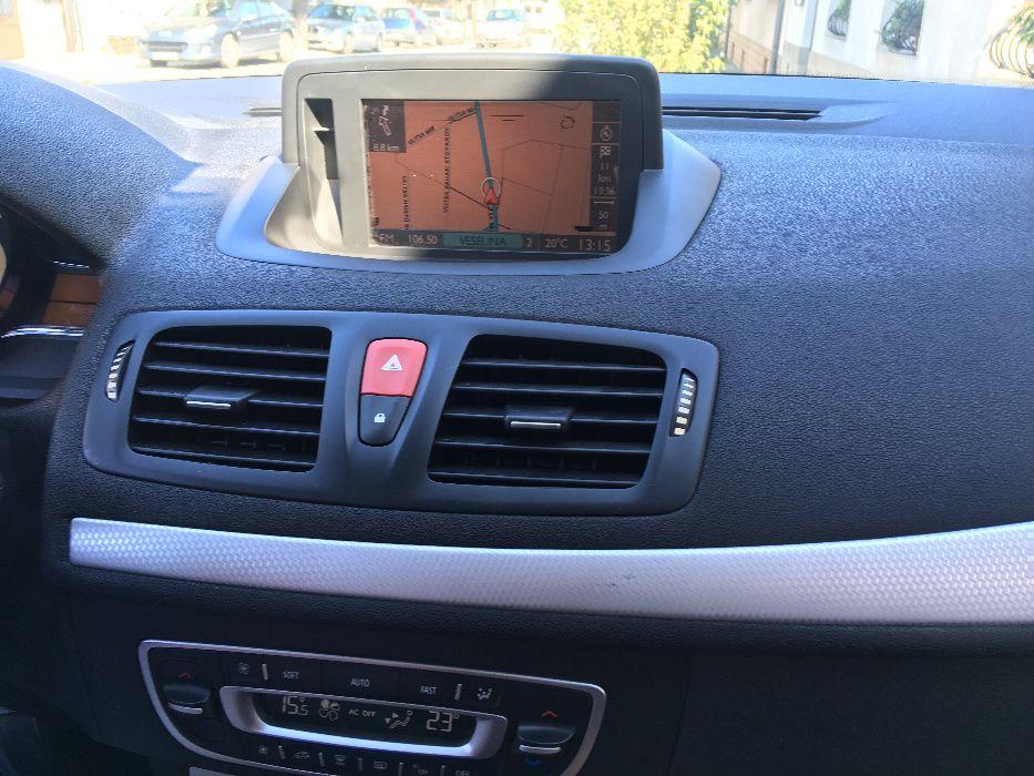 Carminat Renault TOM TOM live informee 2 informe Navigation Communicat гр. Стара Загора - image 5