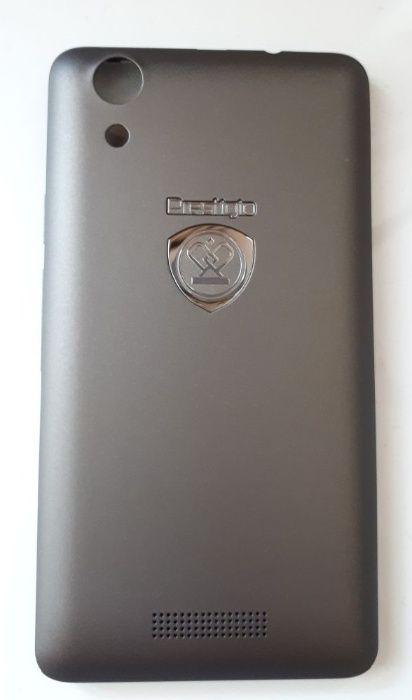 Продам заднюю крышку на телефон Prestigio 3405duo