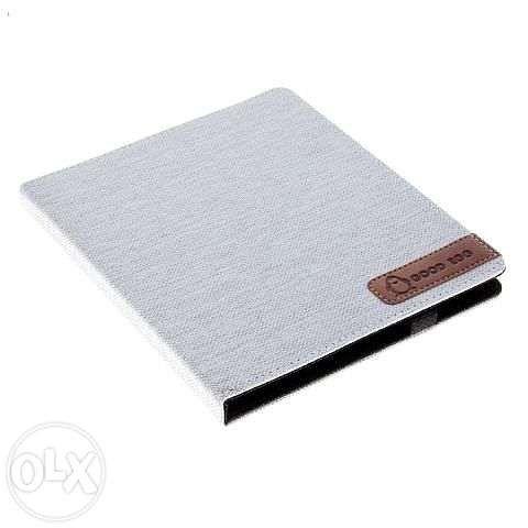 Чехол-книжка универсальный 200x160x10
