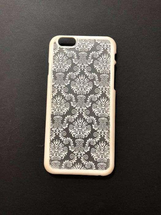 husa model deosebit dedicata apple Iphone 6 6s carcasa cover