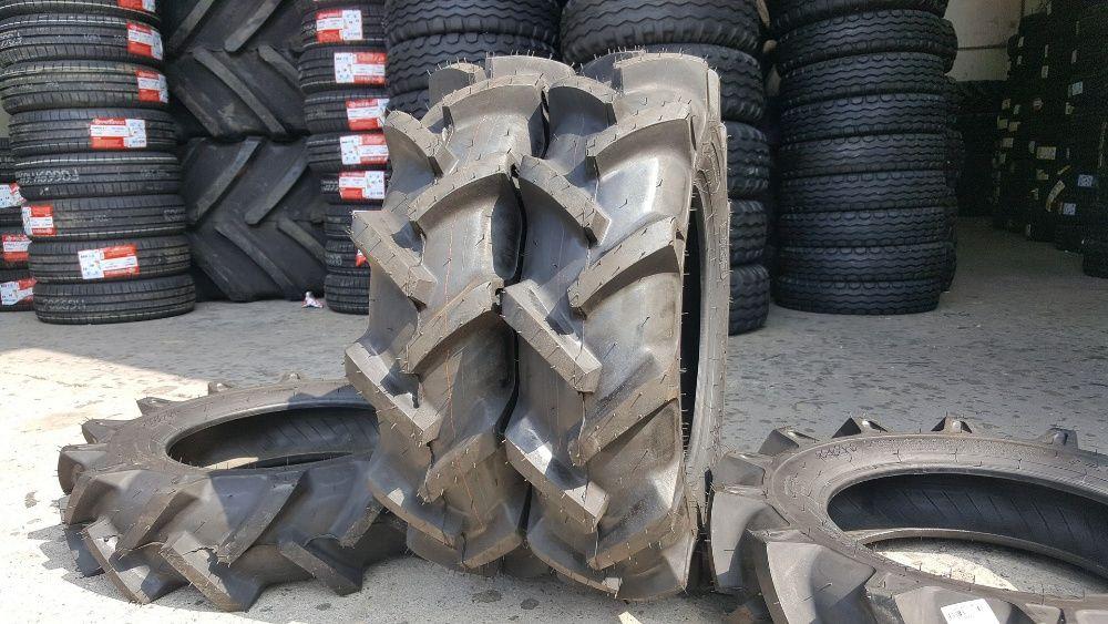 Anvelope 7-14 BKT noi cu garantie 2 ani cauciucuri pentru tractorase