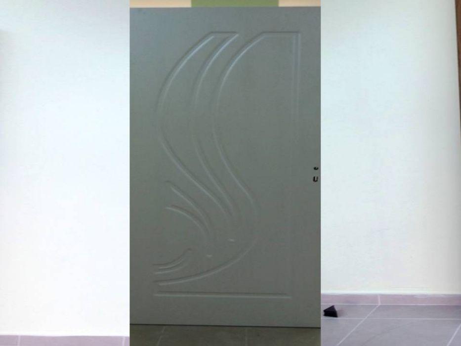 Интериорни врати гр. Хасково - image 7