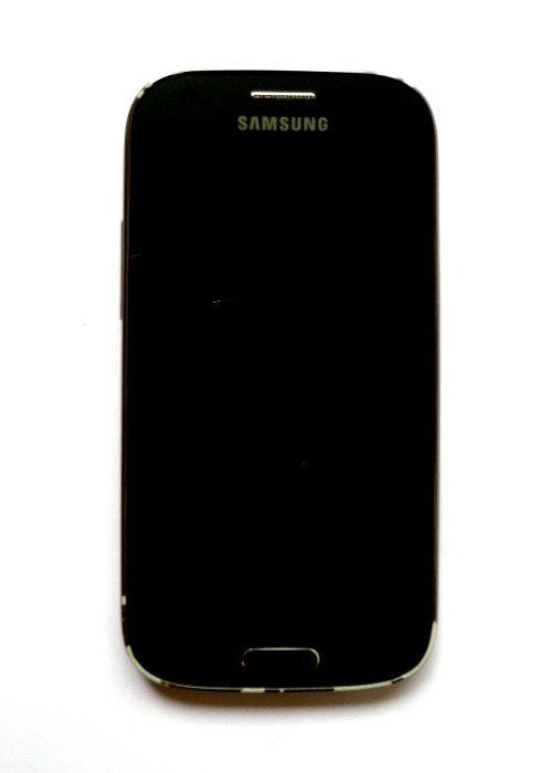 Telefon Samsung Ace 4