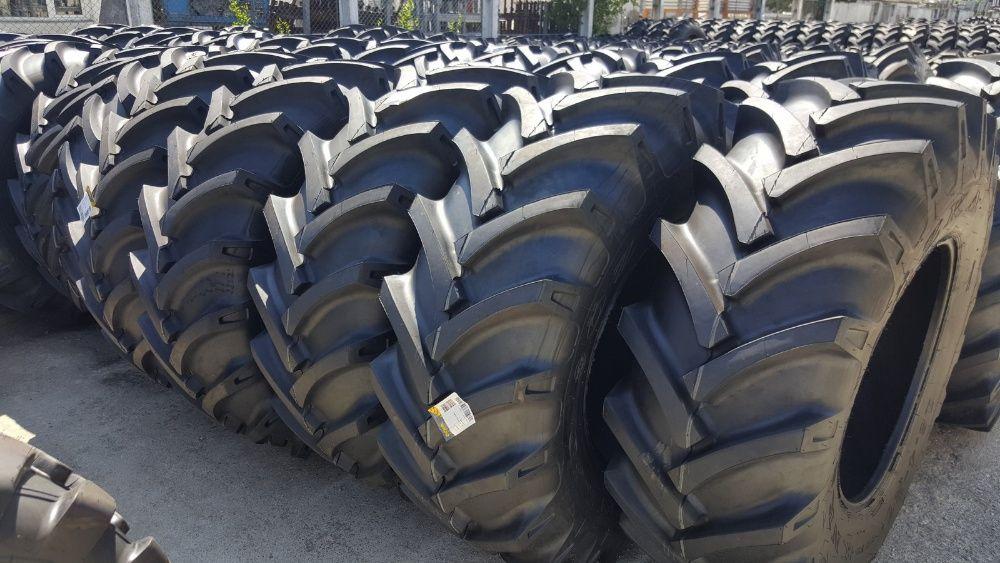 anvelope 16.9-26 cauciucuri noi CULTOR fabricate serbia livram gratuit Lunca Corbului - imagine 4