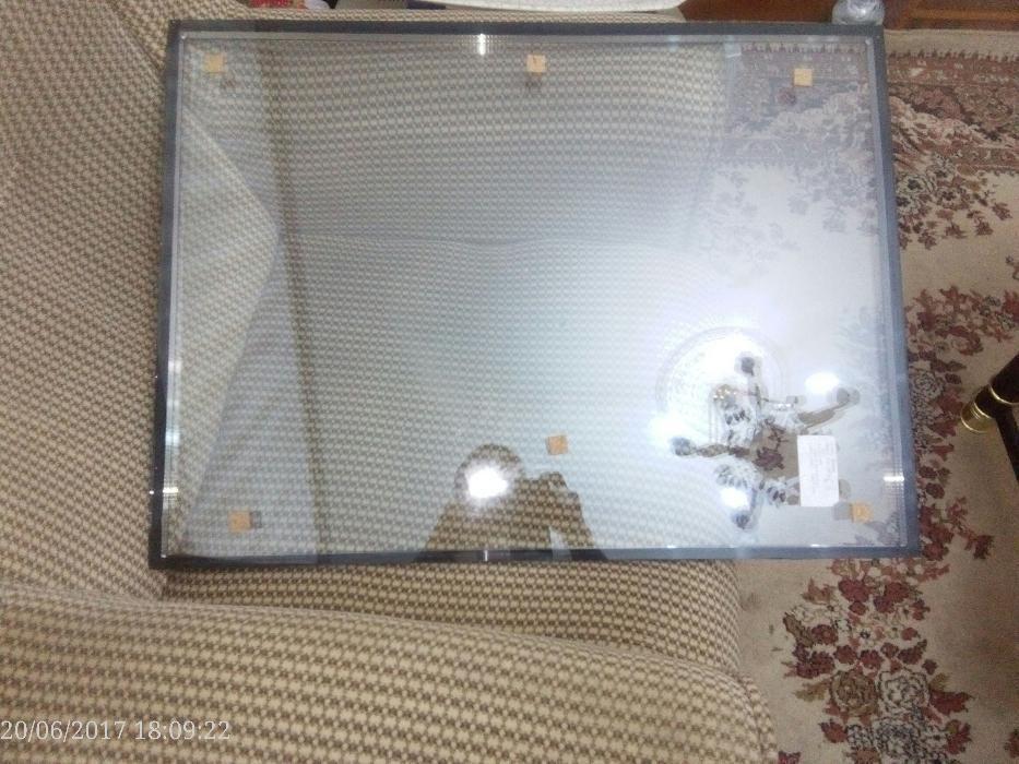 geam termopan bucatarie