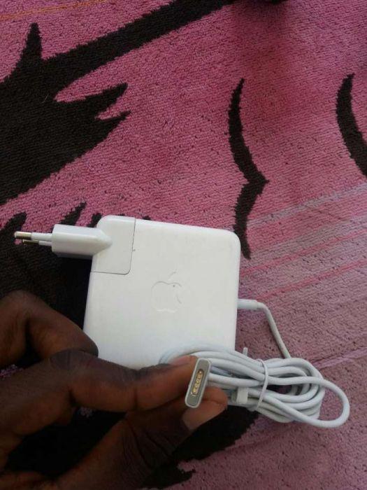 Carregador pra Apple iMac-Macbook