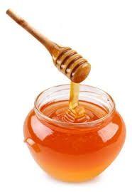 Продам натуральный мед !!