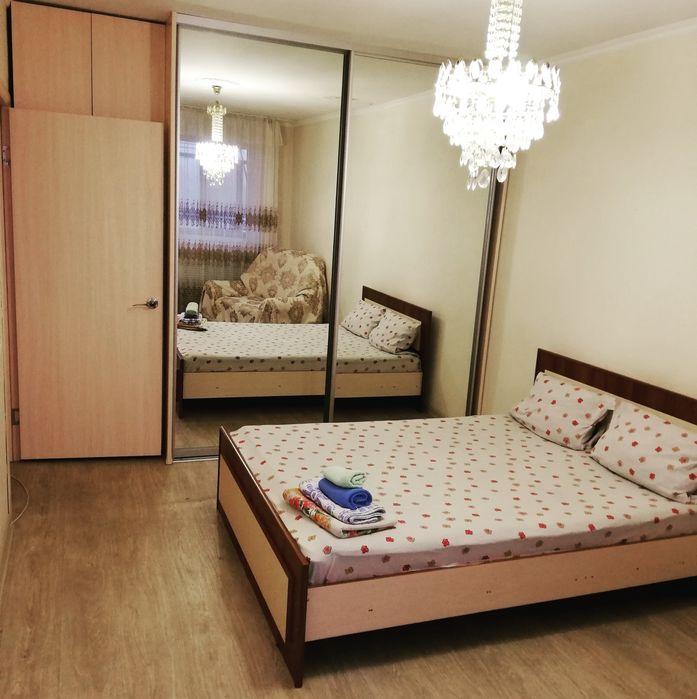 2-комнатная в Самом Центре. Wi-Fi Павлодар - изображение 8